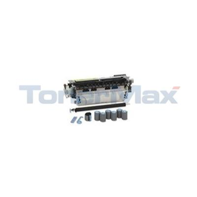LEXMARK C734DN FUSER MAINTENANCE KIT 110-120V